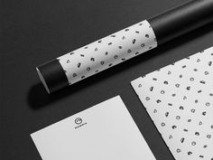 NowPix Branding Identity on Behance