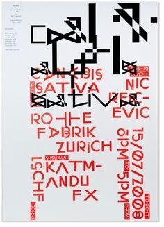 http://26.media.tumblr.com/tumblr_lu9fk5SlML1r65x41o1_500.jpg #print #fucked #poster