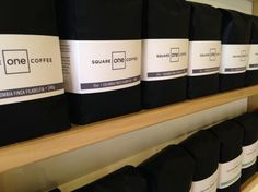 #squareone #lancaster #lancastercounty #pa #coffee #packaging