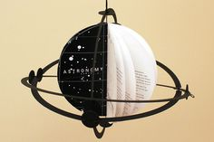 print #visual #print #design #graphic #book #astronomy #astrology #type #typography