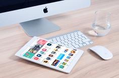 Apple products mockup.jpg