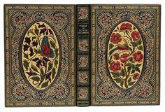 cover 1 #cover #illumination #pattern #book