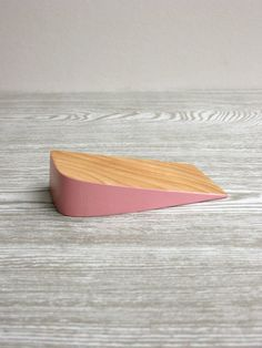 'Slice of Cake' Doorwedge product imagesof
