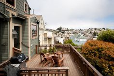 fvf sf deck #interior #design #decor #deco #decoration