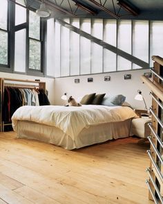 Arquitetando #bedroom #interior #inspiration