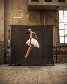 sensual dance photography on Behance