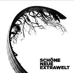 Wyniki Szukania w Grafice Google dla http://www.tcbmedia.eu/images/review/20081022-Extrawelt_Sch_ne_Neue_Extrawelt-1224628642.jpg #circle #extrawel