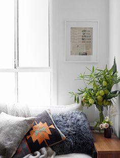 tom adair home est #interior #design #decor #deco #decoration