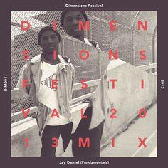 Ross Gunter — Portfolio Journal #music #cover #artwork #vinyl #dimensions #rossgunter
