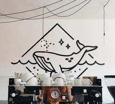 Scrimshaw Coffee