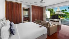 Laemsingh Villa 3 Bedroom Groundfloor