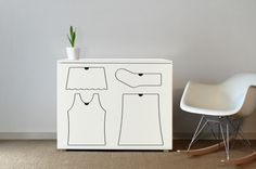 training-dresser-main-female-1.jpg (1500×995) #clothing #dresser #bristol #peter #furniture