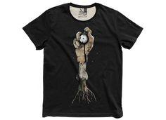 VAKTI MERHUN #t #design #shirt