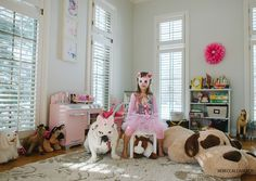 Harper and Lola by Rebecca Leimbach #inspration #photography #art
