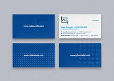 branding, identity, logotype, logo, construction, stationary
