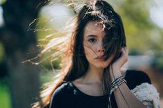 Marvelous Portrait Photography by Rick Gallina