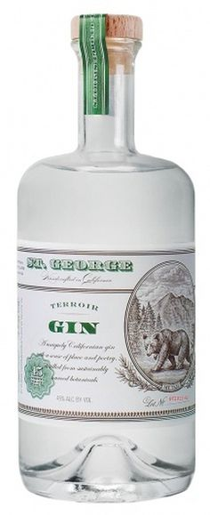 gin-1.jpg 550×1,345 pixels