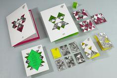 tumblr_m6ry4znRHV1qgpuzso1_1280.jpg (840×560) #print #design #geometry
