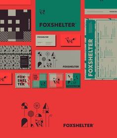 Foxshelter