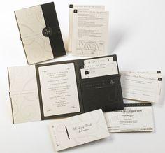 Ludwig-Allmett Wedding Package #wedding