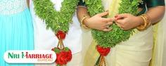 Online Vaniya Matrimony Site – NRIMB