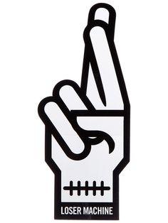 LMSUST 1.jpg (800×1067) #finger #logo #hand