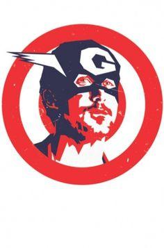 Andrew Merritt / ILLUSTRATIONS #ryan #unsung #americas #design #graphic #hero #illustration #gosling