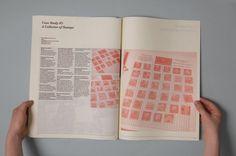 Tim Wan | Gridness #type #layout #grid