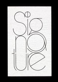 All sizes | Signature logo | Flickr - Photo Sharing!