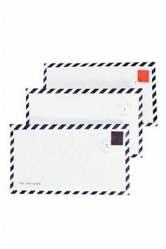 tenn-1.jpeg (400×600) #envelopes #letters