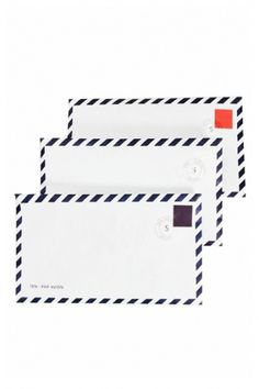 tenn-1.jpeg (400×600)