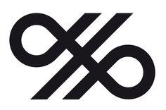 Crosskey designed by Kurppa Hosk