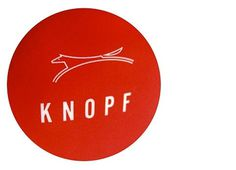 FFFFOUND! | triborodesign | triboro projects #mark #logo #red