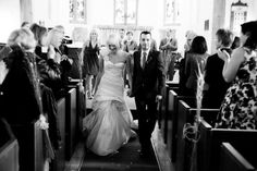 David Robert Crisp - Blog - Marriage - A year through a lens #cordy #wedding #jory
