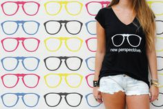 Estamparia | Carioca Soul | New Perspective #carioca #rio #new #perspective #persol #shirt #tee #brazil #soul