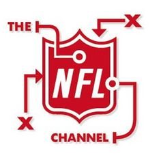 3.png (image) #logo