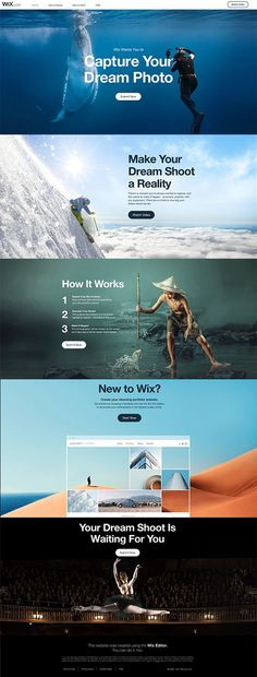 0258089249c62f0072995440b190682a--landing-page-once-in-a-lifetime.jpg (650×1710)