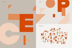Ineo Designlab® / Projekter / Helsingør Kommunes Biblioteker