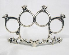 YIMMY'S YAYO™ #fashion #ring