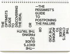 Marius Lundgård #print #typography