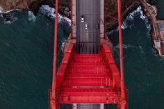 Aerial and Travel Photography by Toby Harriman