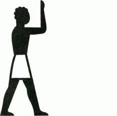 GMDH02_00426   Gerd Arntz Web Archive #icon #icons #illustration #identity #logo