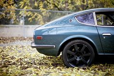All sizes | IMG_8171 | Flickr - Photo Sharing! #240z #classic #nissan #auto #japan #datsun