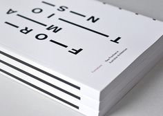 ten days #print #design #graphic #book