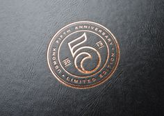 5TH ANNIVERSARY SET (LIMITED EDITION)   Ugmonk