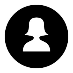See more icon inspiration related to user, avatar, people, profile and social on Flaticon.
