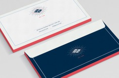 Business envelope mock up Free Psd. See more inspiration related to Mockup, Business, Template, Web, Website, Envelope, Mock up, Templates, Website template, Mockups, Up, Web template, Realistic, Real, Web templates, Mock ups, Mock and Ups on Freepik.