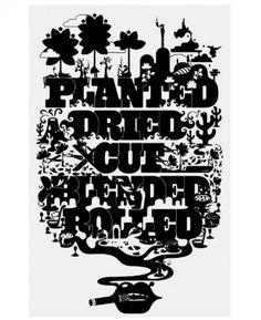 grain edit · Marta Cerdà Alimbau #typography