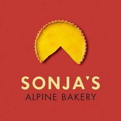 Sonja\'s Alpine Bakery