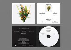 HelloMe — Videoclub Delta Amacuro #cover #hellome #design #graphic